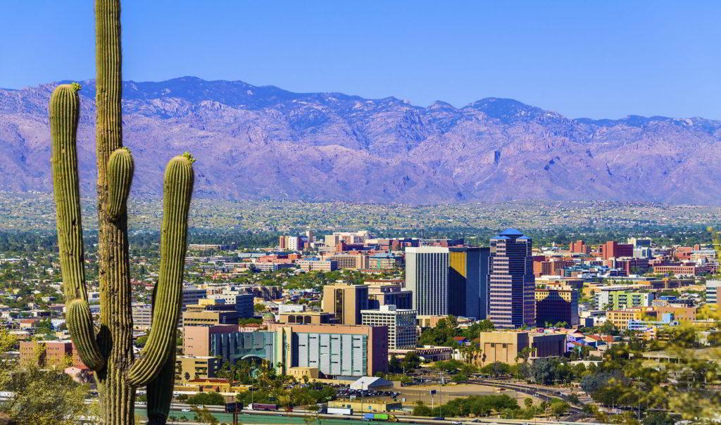 Tucson Roofing Contractors & Emergency Roof Repair Tucson Arizona - Local Roofing Services ... memphite.com