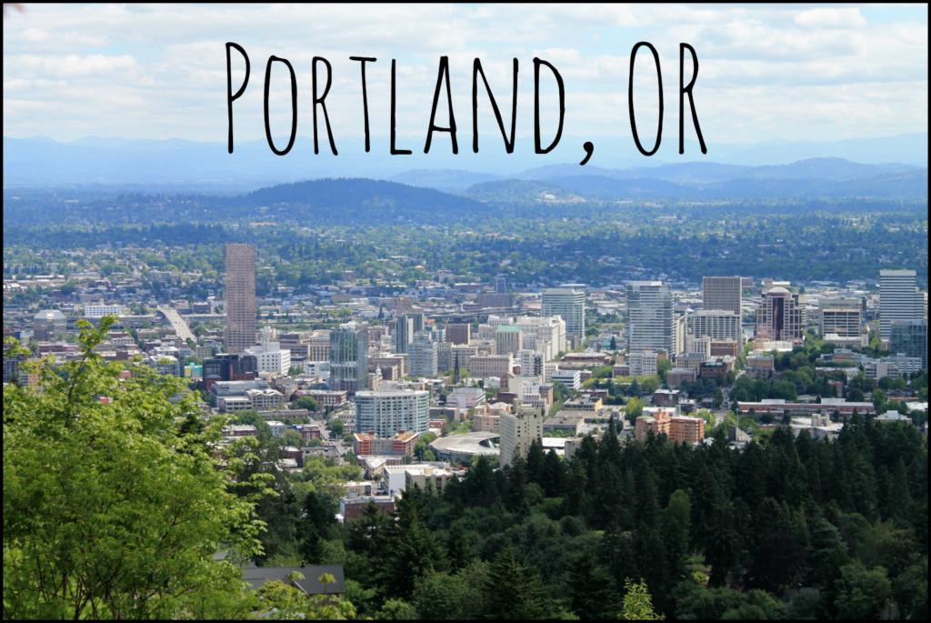 Roofing Repair Portland Oregon