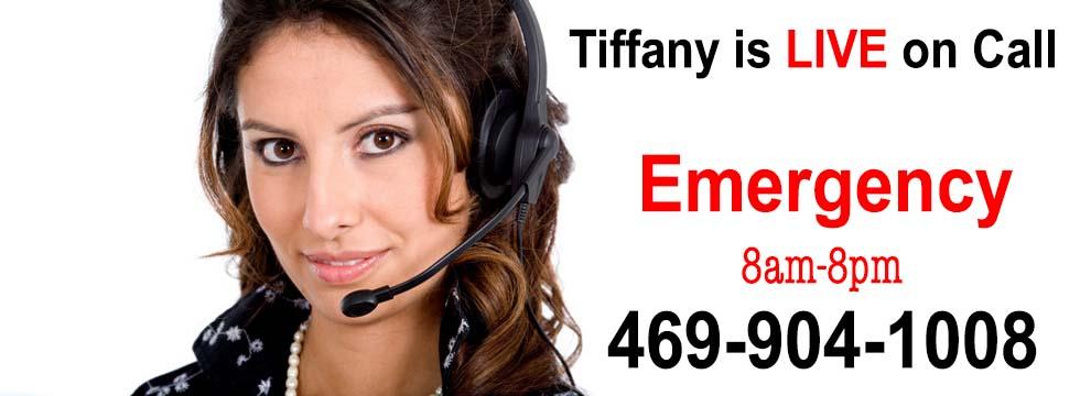 dallas roofing hotline 469-904-1008